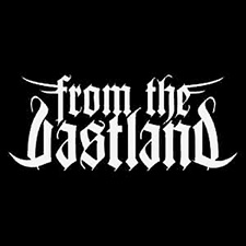 From the Vastland